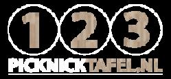 123picknicktafel